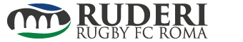 Ruderi Rugby FC Roma